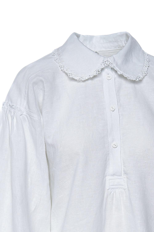 Dzūkiškas mergaitės/merginos tautinis kostiumas KMERD1