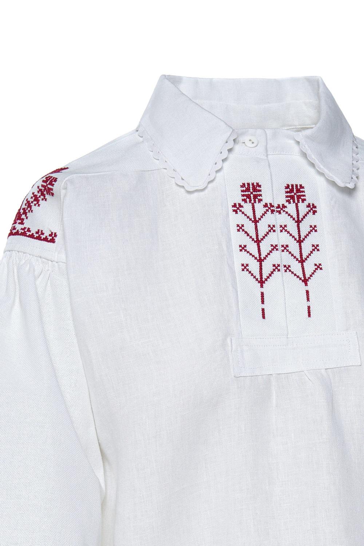 Suvalkietiški moteriški marškiniai Mrš16