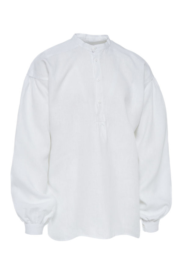 Vyriški marškiniai Mrš34