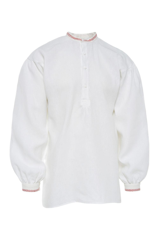 Žemaitiškas vyriškas tautinis kostiumas KVZ1