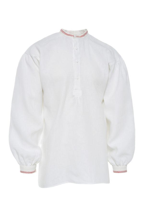 Žemaitiški vyriški marškiniai Mrš38