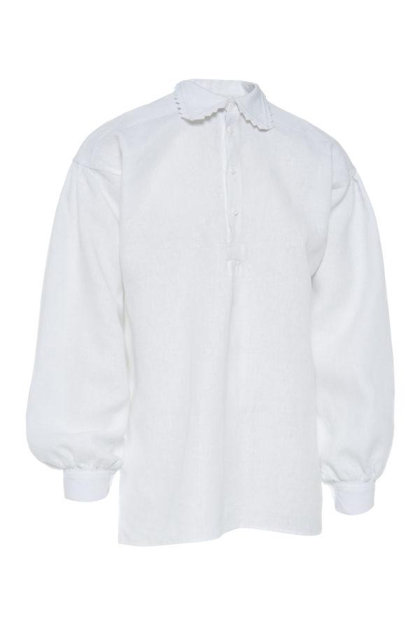 Aukštaitiški vyriški marškiniai Mrš40