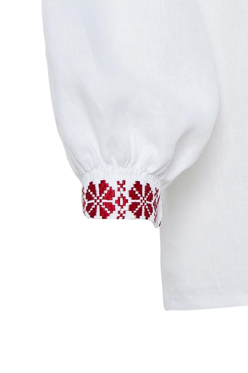 Žemaitiški moteriški marškiniai Mrš44