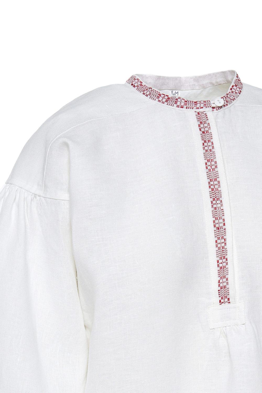 Žemaitiškas mergaitės/merginos tautinis kostiumas KMERZ1