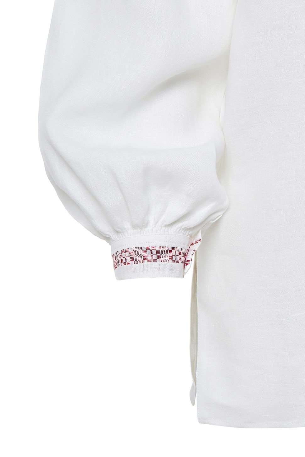 Žemaitiški moteriški marškiniai Mrš45