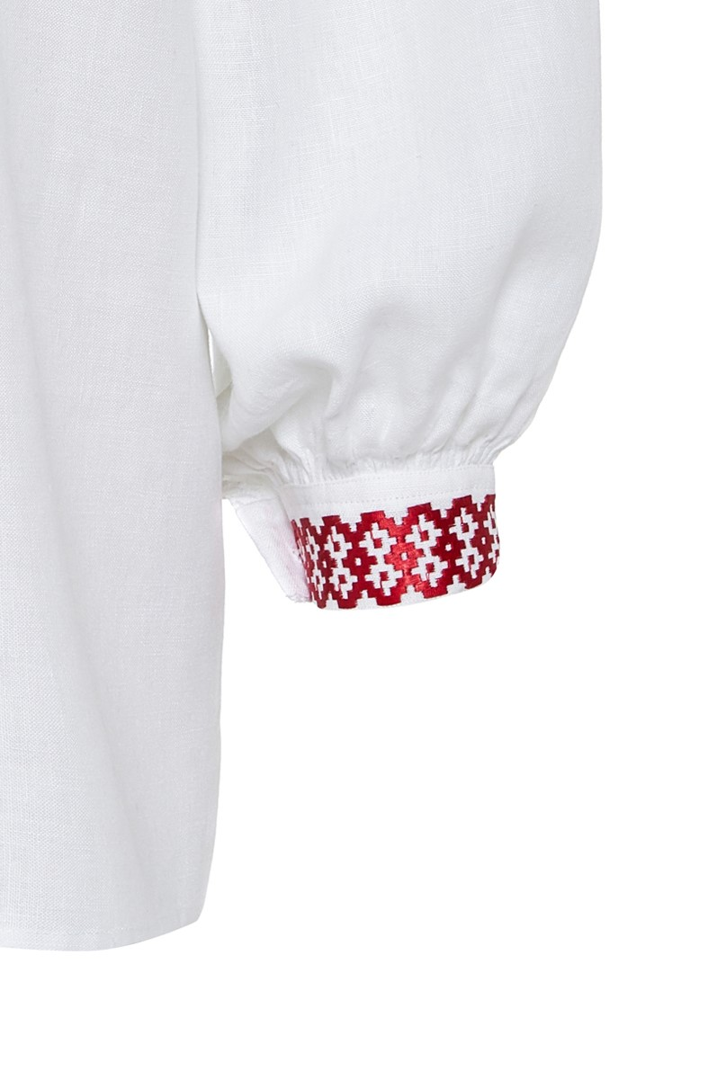 Žemaitiški moteriški marškiniai Mrš46