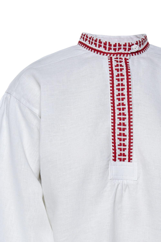 Žemaitiški moteriški marškiniai Mrš47