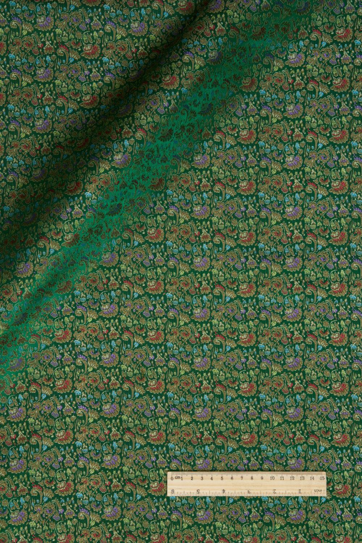 Aukštaitiška liemenė su klostelėmis įv. spalvų LA1