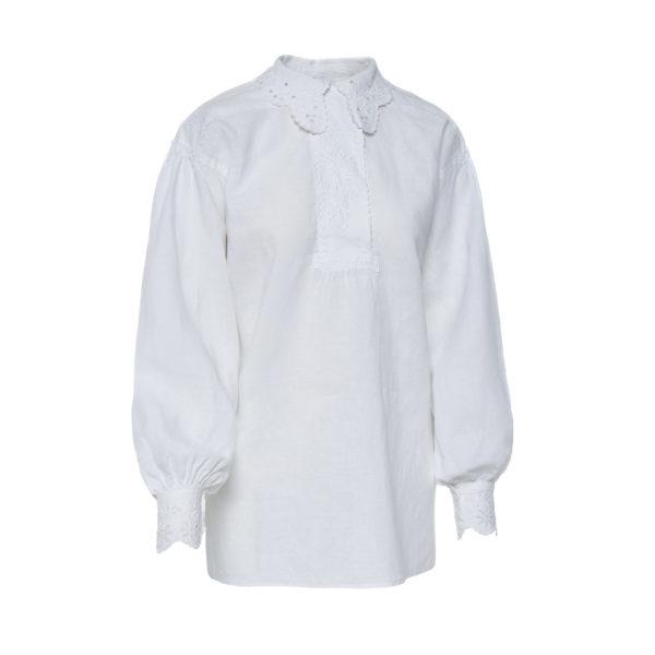 Suvalkietiški moteriški marškiniai Mrš18