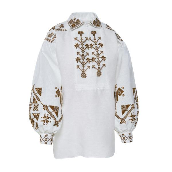 Suvalkietiški moteriški marškiniai Mrš19