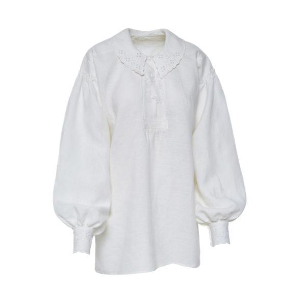 Suvalkietiški moteriški marškiniai Mrš21