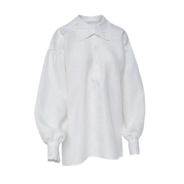 Suvalkietiški moteriški marškiniai Mrš22
