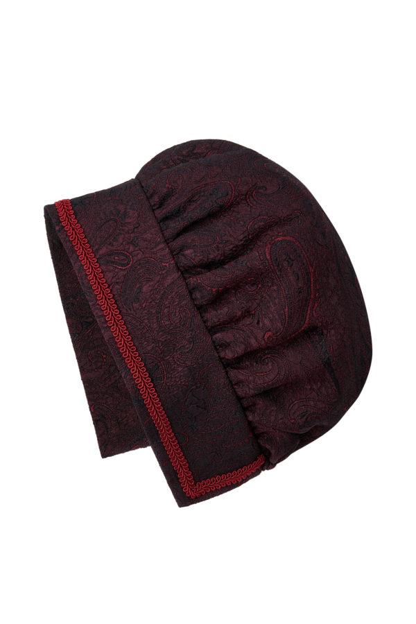 """Kepurėlė kitaip vadinamas """"kykas"""" 1KEP"""