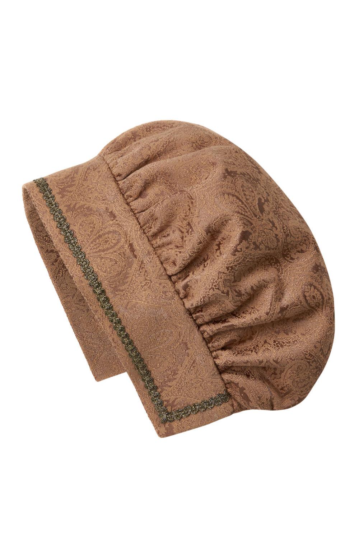 """Kepurėlė kitaip vadinamas """"kykas"""" 4KEP"""