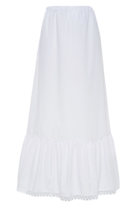 Žemaitiškas moteriškas tautinis kostiumas KZ2