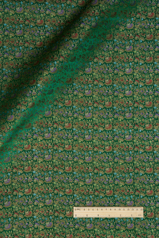 Aukštaitiška 4 skvernelių liemenė įv. spalvų LA4