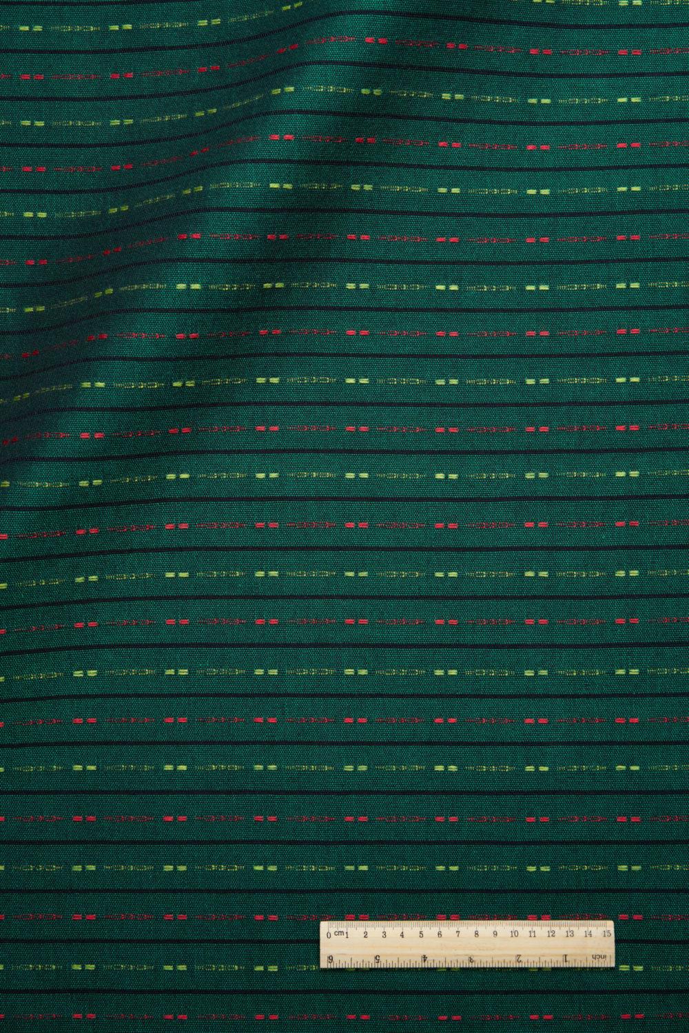 Aukštaitiška vilnonė 4 skvernelių liemenė įv. spalvų LA9