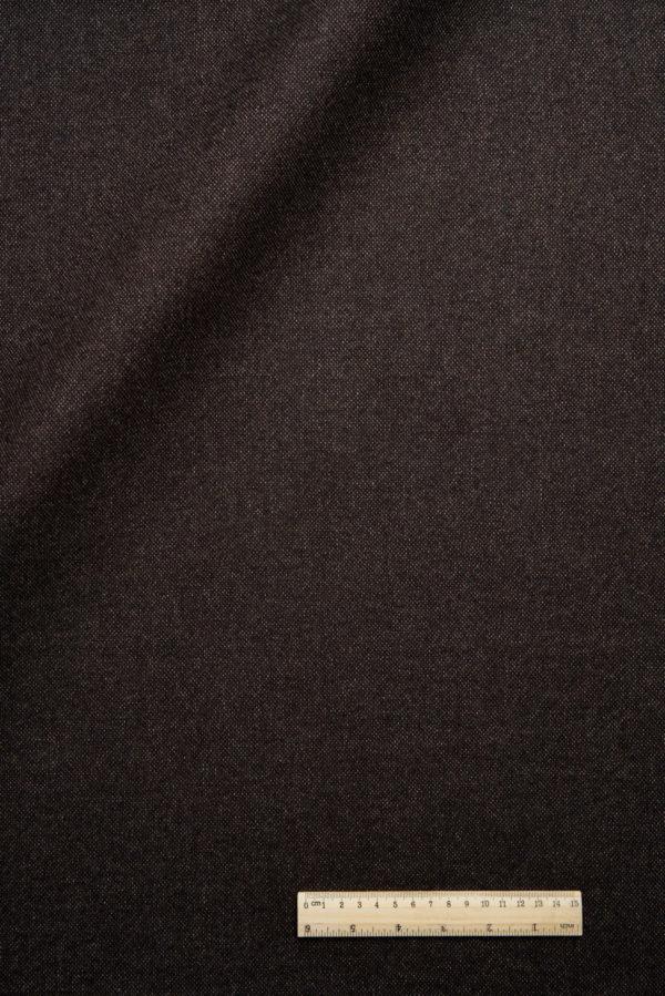 Vyriškos kelnės KEL11