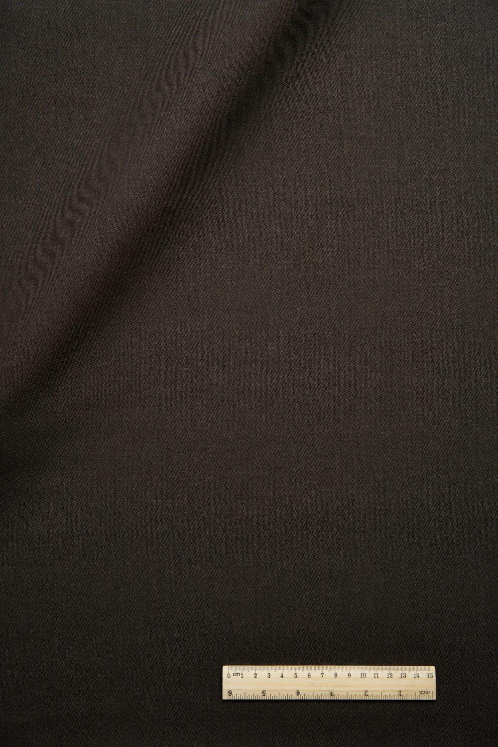 Vyriškos kelnės KEL16