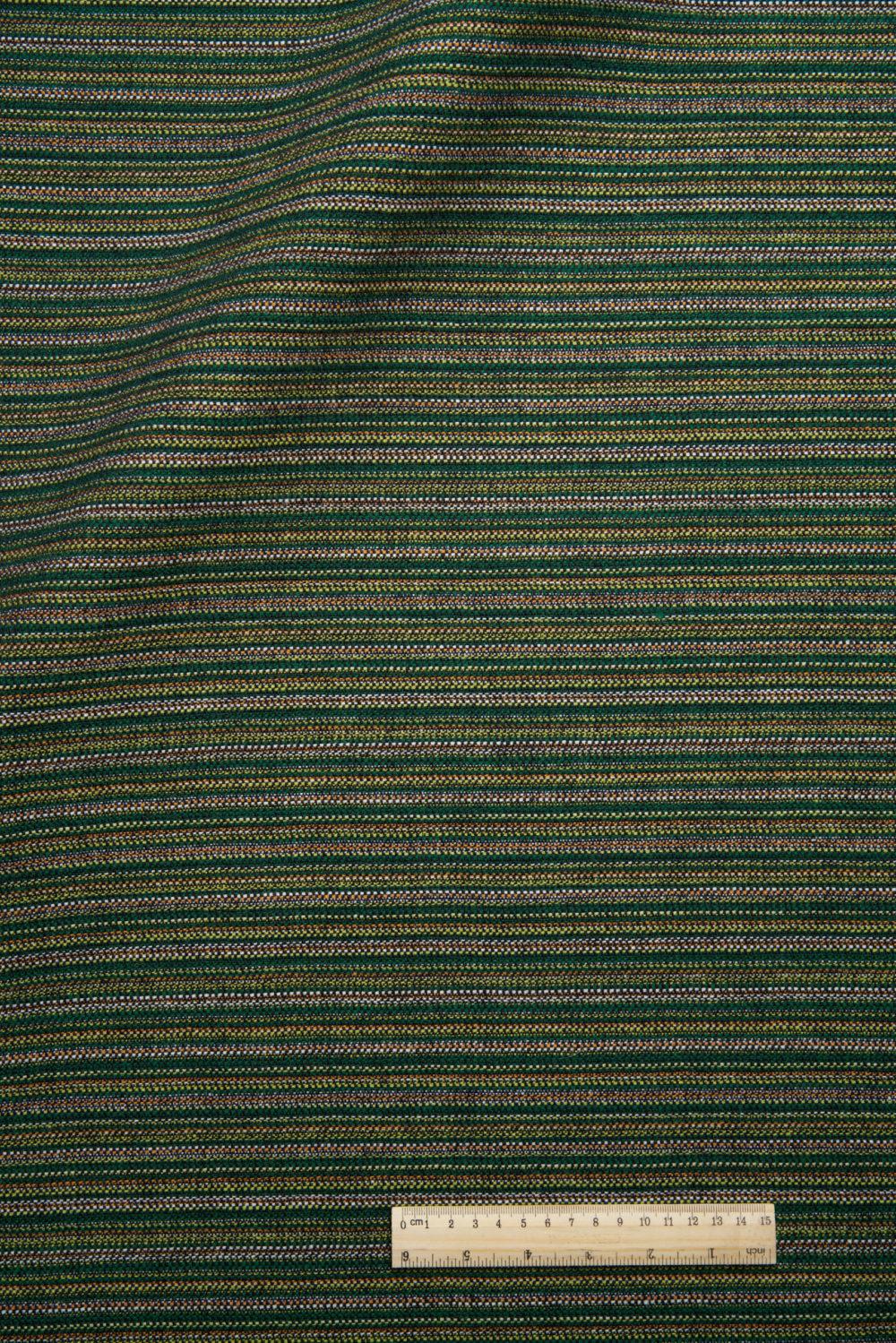 Aukštaitiška liemenė su klostelėmis įv. spalvų LA2
