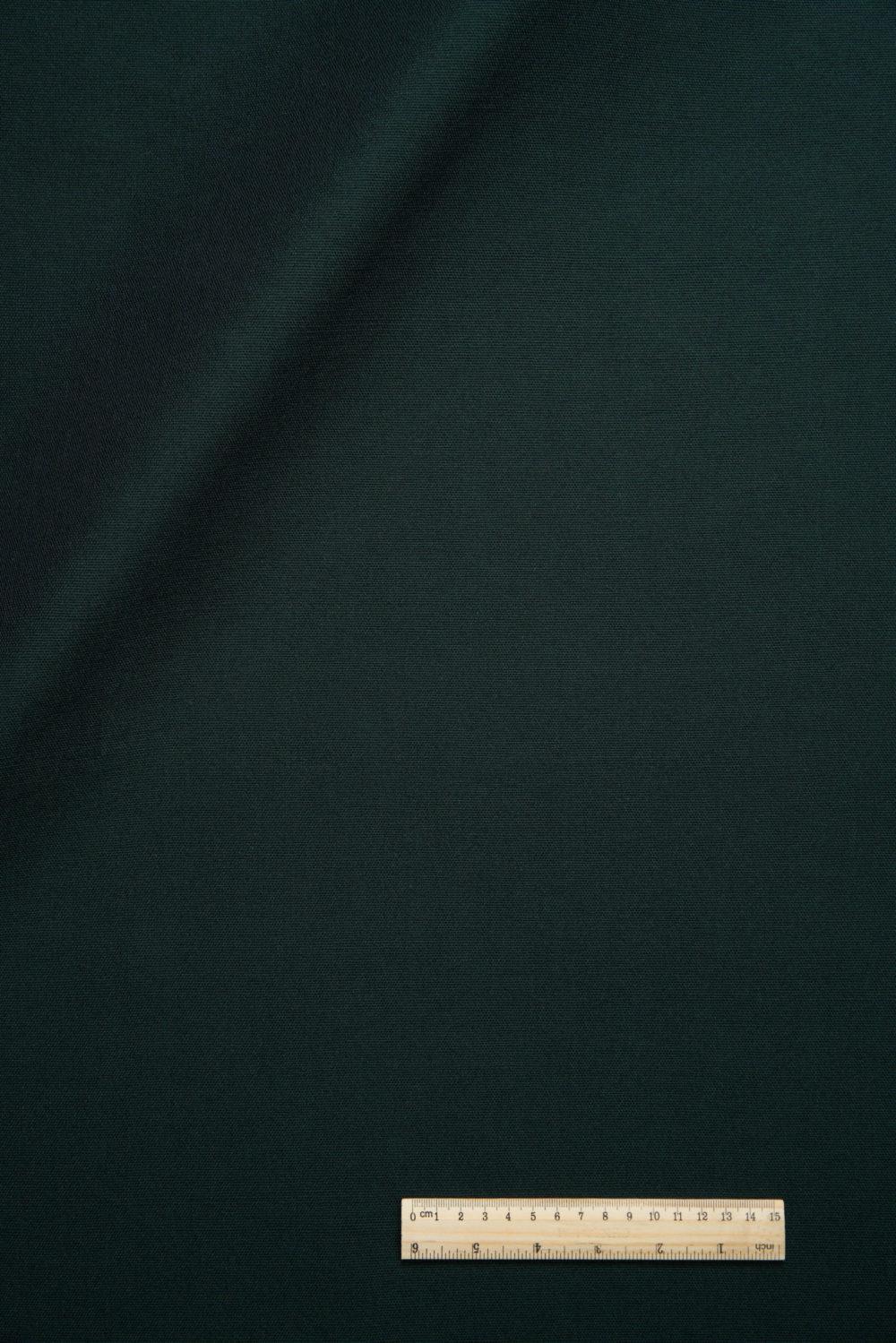 Žemaitiška rankinio audimo liemenė įv. spalvų LZ2