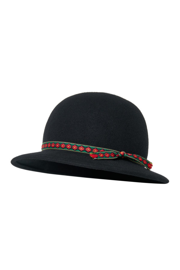 Žemaitiška berniuko skrybėlė SKR06