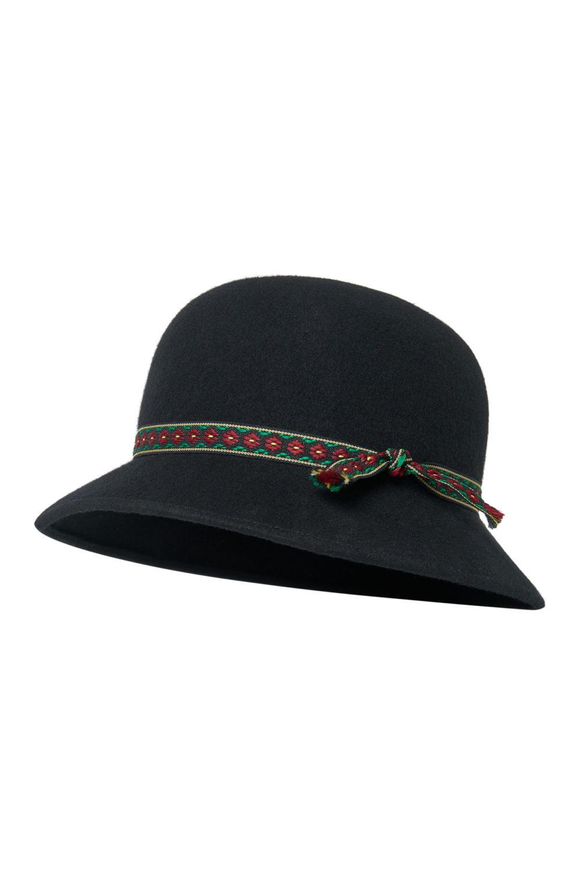 Dzūkiška berniuko skrybėlė SKR04