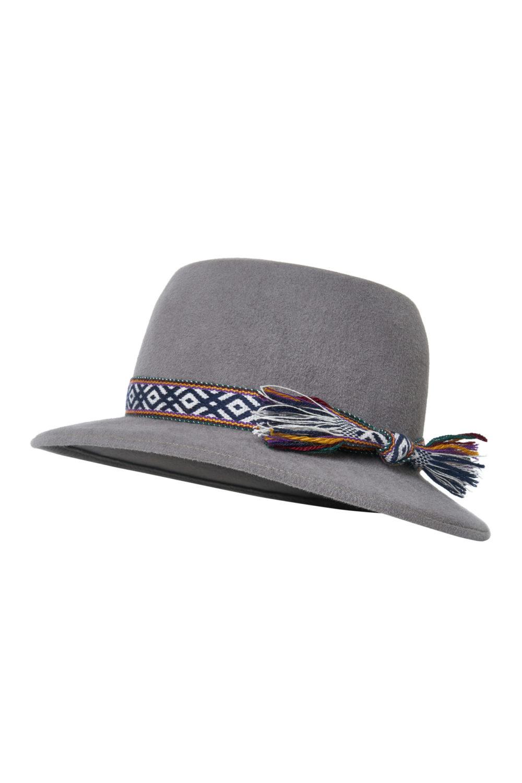 Suvalkietiška vyriška skrybėlė 2 spalvų SKR02