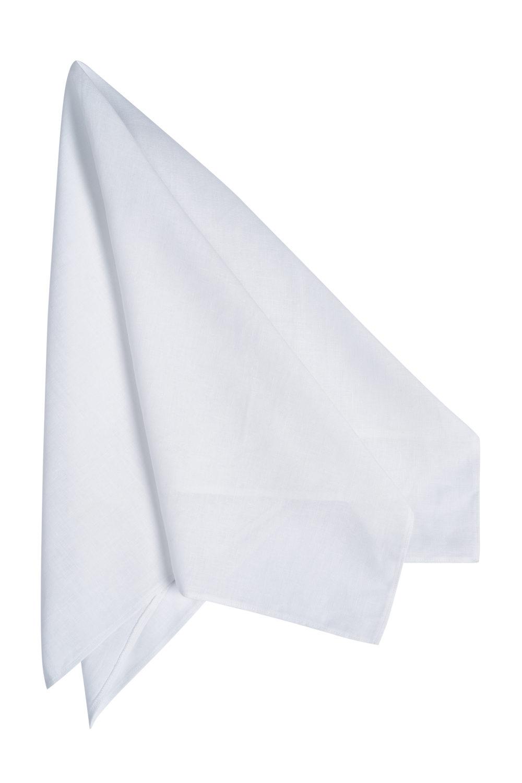 Balta moteriška skarelė SK10