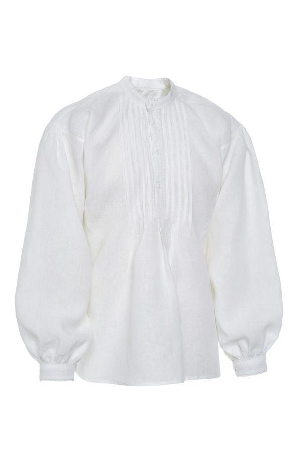 Vyriški marškiniai Mrš52