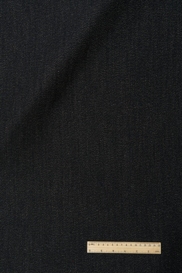 Vyriškos kelnės KEL13