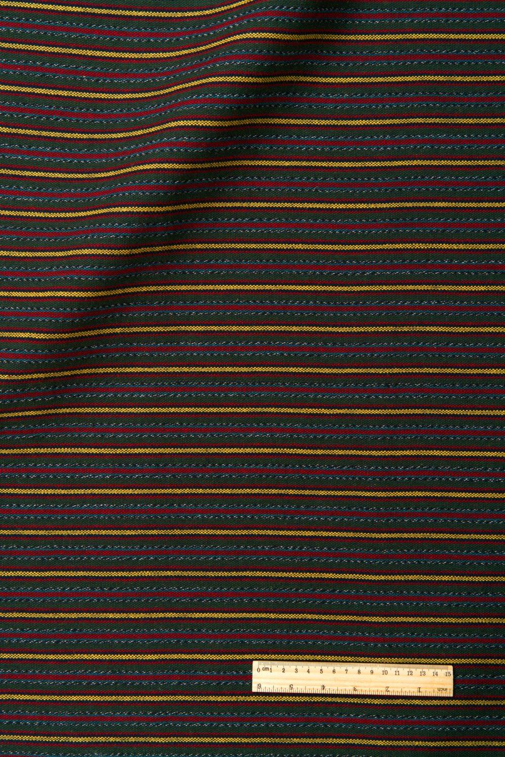 Vyriška liemenė įv. spalvų LV2