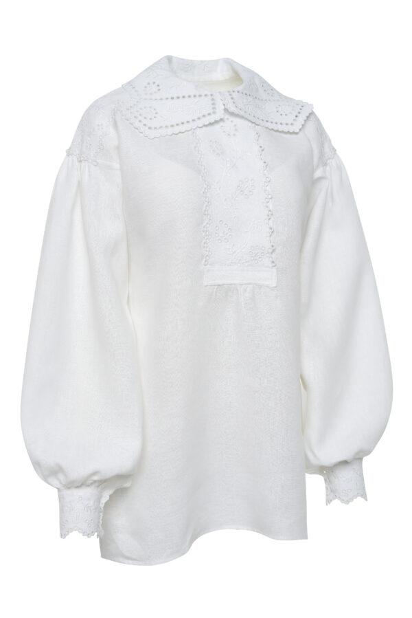 Suvalkietiški moteriški marškiniai Mrš53