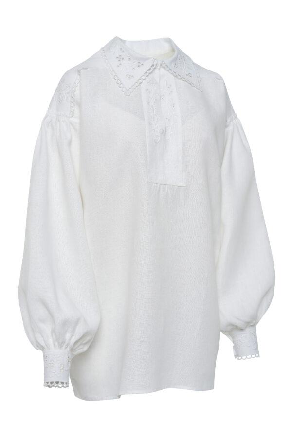 Suvalkietiški moteriški marškiniai Mrš54