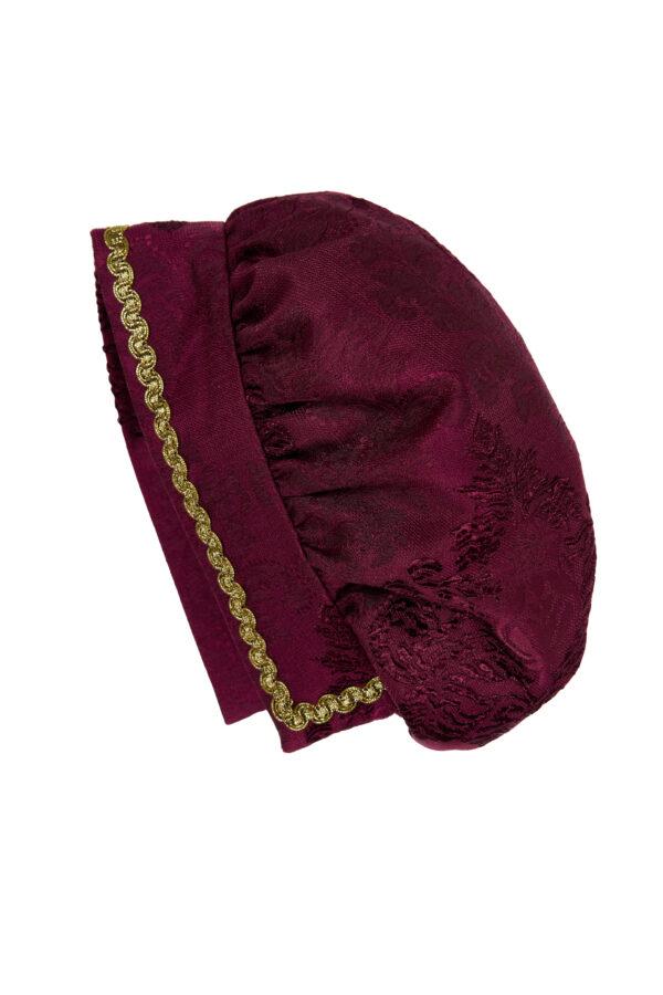 """Kepurėlė kitaip vadinamas """"kykas"""" 21KEP"""