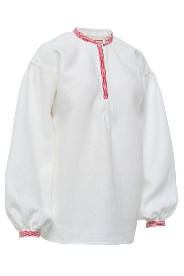 Žemaitiški moteriški marškiniai Mrš58