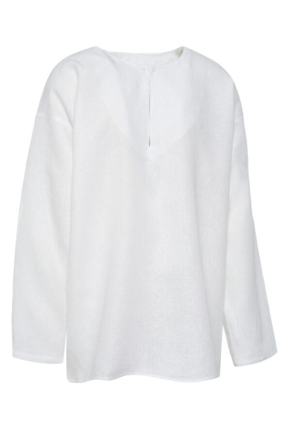 Vyriški marškiniai 1VM