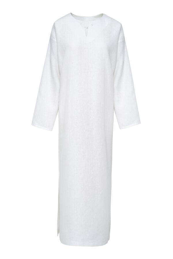 Moteriški marškiniai 1MM