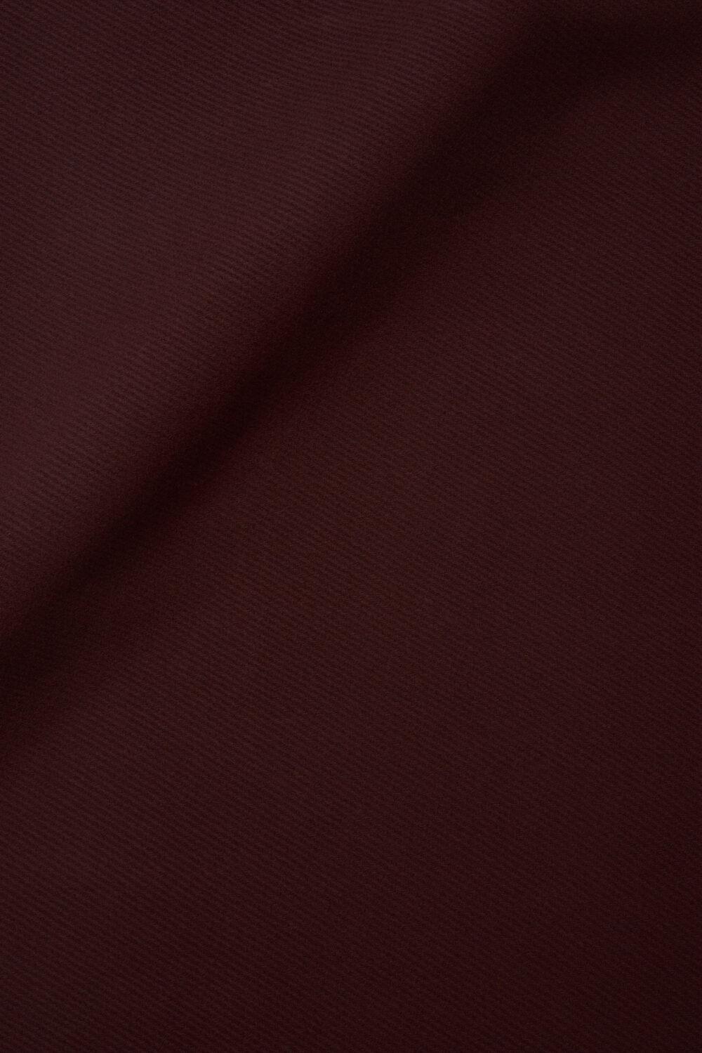 Dzūkiškas įv. spalvų švarkelis SVR4