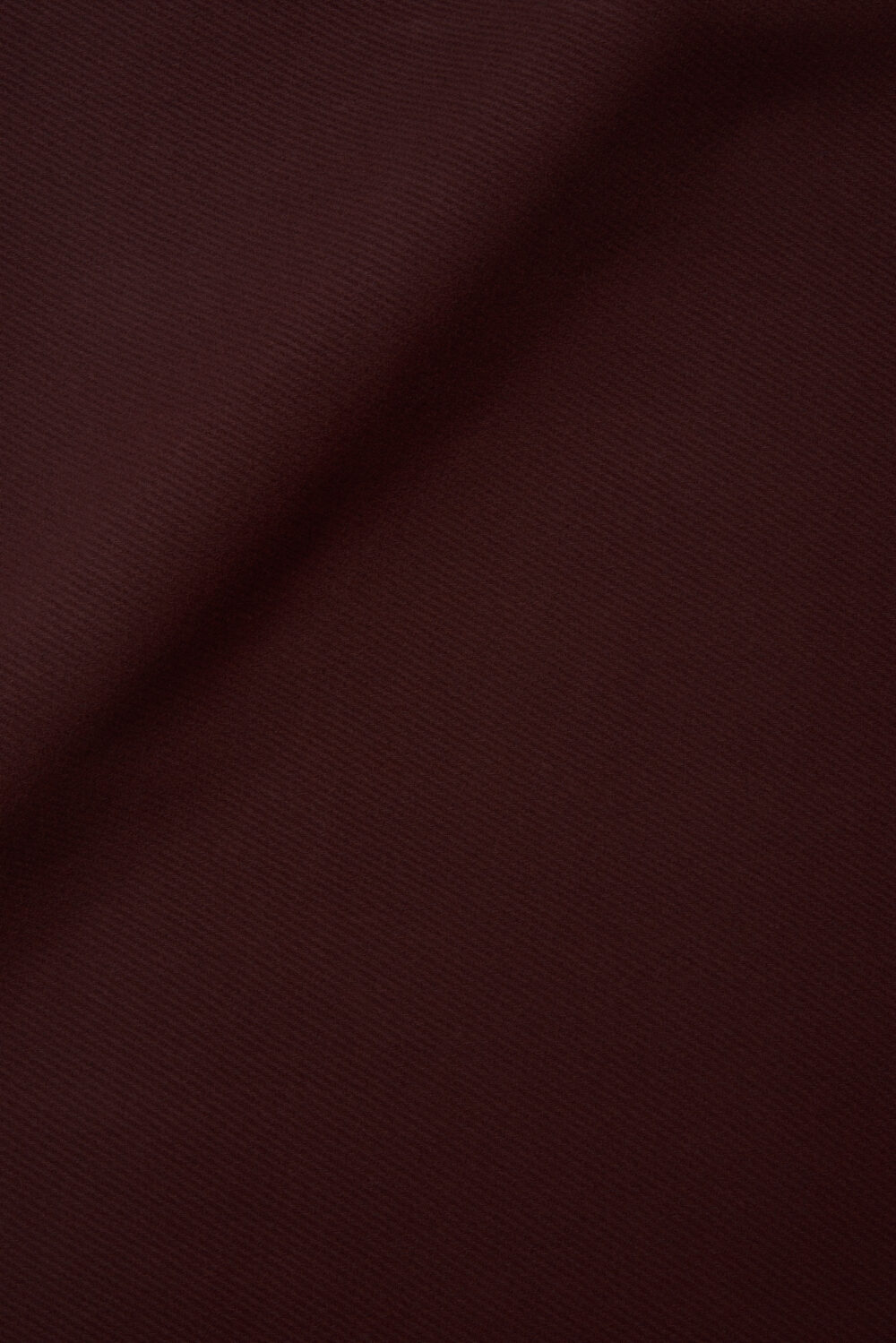 Moters skraistė su kapišonu, įv. spalvų MSK4