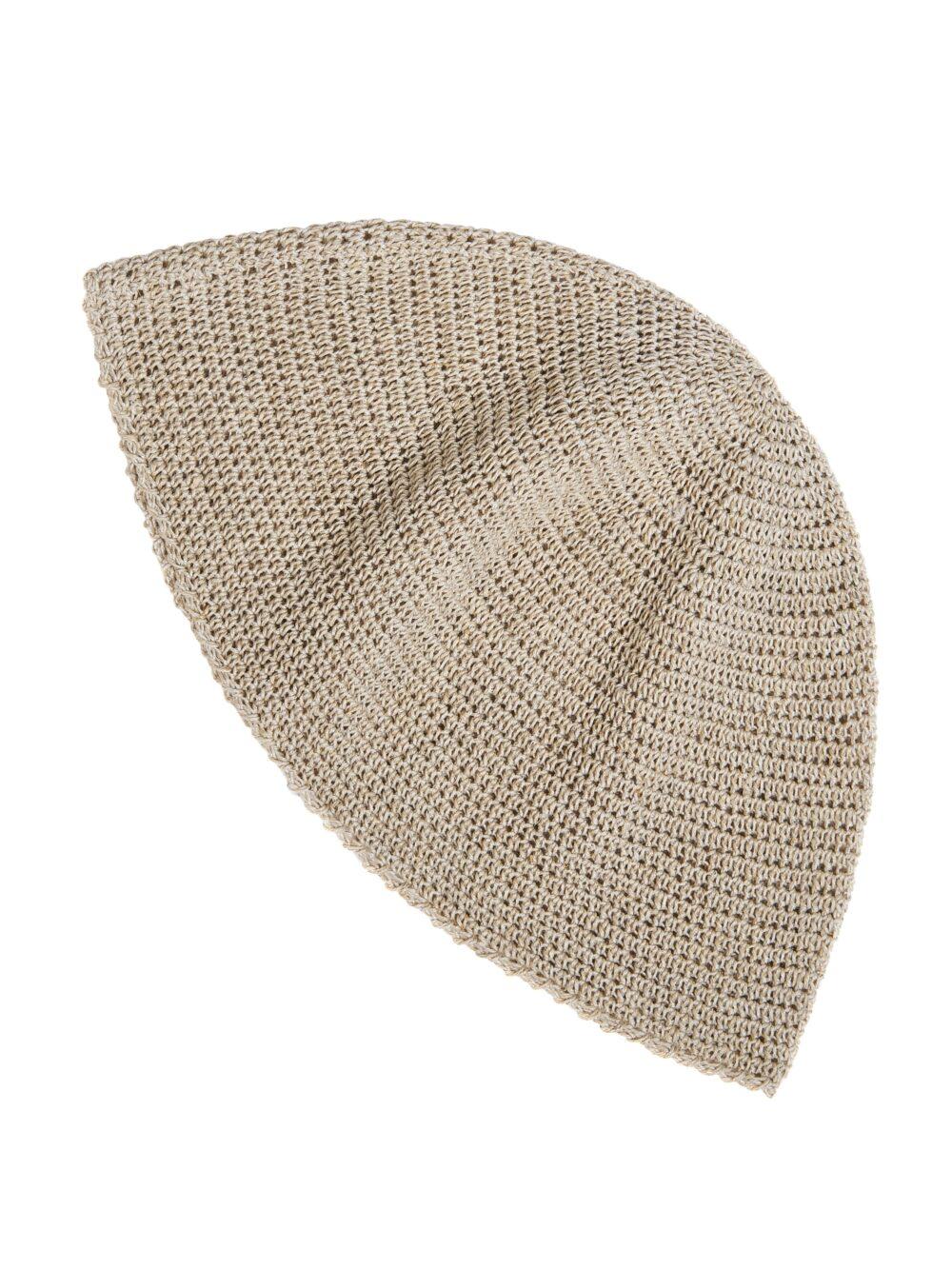 Nerta vyriška kepurėlė 1AKEP